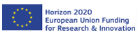 eu_flag_with_h2020_text-3