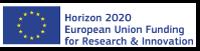 eu_flag_with_h2020_text-3
